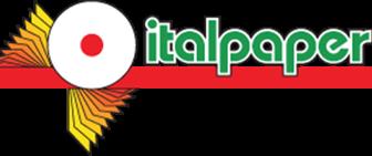ItalPaper: passione per la cartotecnica dal 1973
